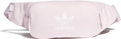 Adidas Originals Essential Crossbody Pink από το Cosmos Sport