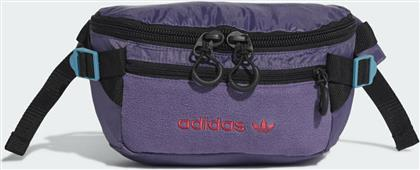 Adidas Premium Essentials Tech Purple / Tactile Steel από το Cosmos Sport