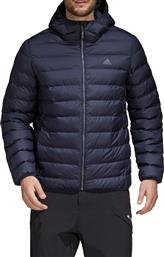 Adidas Synthetic Fill Navy από το Zakcret Sports