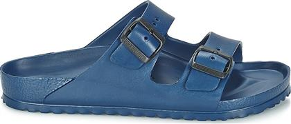 Birkenstock Arizona Eva 0129431 Narrow Fit Blue από το Koolfly