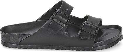 Birkenstock Arizona Eva 129421 Regular Fit Black από το Sportcafe
