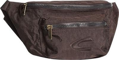 Camel Active Journey Brown από το Brandbags