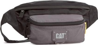 CAT Raymond Black / Grey από το Plus4u