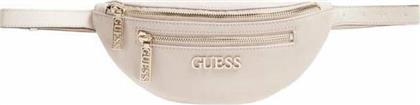 Guess Manhattan HWVS6994800 από το Notos