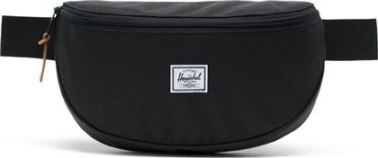 Herschel Supply Co Sixteen Black από το Sneaker10