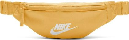 Nike Heritage Yellow από το SportsFactory