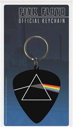 Pyramid International Pink Floyd - Darkside Of The Moon από το Brainfood