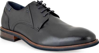 Renato Garini AT2783-4 Black από το MyShoe