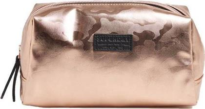 Superdry Medium W9800004A-EEC Pink Camo από το Z-mall