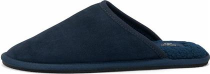 Superdry Slipper Mule MF110080A-ADQ Navy από το MyShoe