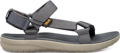 Teva Sanborn Universal 1015156 Light Grey από το HeavenOfBrands