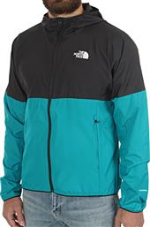 The North Face Flyweight Multi από το Notos
